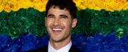 Darren Criss To Return To Broadway In AMERICAN BUFFALO Revival