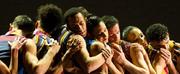 Ballet Hispanico to Return to Austin for 50 Year Celebration
