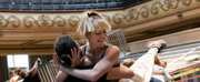 Photos: Inside Rehearsal For CAROUSEL at Regents Park Open Air Theatre