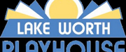 Summer Camp Registration Is Now Available At The Lake Worth Playhouse