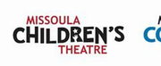 Missoula Community Theatre Postpones MATILDA THE MUSICAL