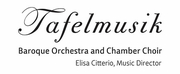 Tafelmusik Announces Cancellation of Remainder of 2019/20 Season