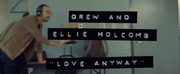 Drew & Ellie Holcomb Kick Off Tour Tomorrow