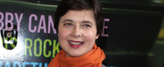 Isabella Rossellini Present Virtual SEX AND CONSEQUENCES Photo