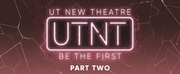 The University of Texas Department of Theatre and Dance at Austin Presents UTNT (UT New Th Photo