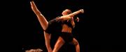 Ishida Dance Company Announces FARAWAY, SO CLOSE World Premiere