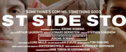 Meet the Cast of WEST SIDE STORY - Now in Previews on Broadway!