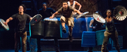 Second Show Added For STOMP In January At The State Theatre
