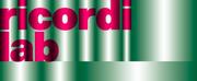 Ricordi Berlin Relaunches Ricordilab Composer Competition