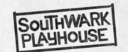 Southwark Playhouse Announces Three New On-Demand Video Streams Of Musicals Photo