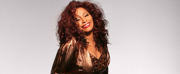 Queen Of Funk, Soul, and R&B Chaka Khan Comes to Kings Theatre November 2021
