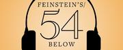 Feinstein\