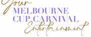 Victoria Racing Club Announces 2020 Melbourne Cup Carnival Epic Entertainment Lineup Photo