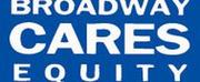 Quarantunes Zoom Concert Raises $1.2 Million for Broadway Cares/Equity Fights AIDS Photo