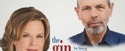 Laguna Playhouse Presents Joe Spano & Jobeth Williams In Virtual Staged Reading Of THE Photo