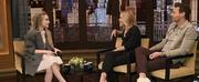 VIDEO: Sabrina Carpenter Talks Making Her Broadway Debut in MEAN GIRLS