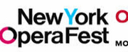 Sixth Annual New York Opera Fest Featuring 20+ Companies to be Presented by The New York O Photo