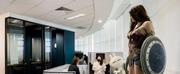 WarnerMedia Opens New Regional Hub in Singapore