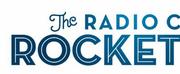 The Radio City Rockettes Launch Dancer Development Program Photo