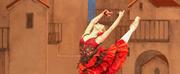 Royal Ballet Stars Marianela Nuñez and Vadim Muntagirov Will Join Joburg Ballet Company For Sensational Grand Gala In Cape Town