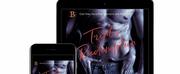 Bailey Thomas Releases New Romantic Suspense Novel TRENTS REDEMPTION