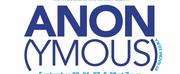 YPAS Presents ANON(YMOUS)