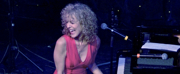 Judy Carmichael Will Appear in Concert At Bay Street Theater in December