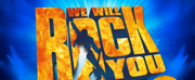 BWW Feature: WE WILL ROCK YOU at Dutch Tour: Rock on!!