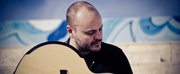 Andy McKee Releases EP & Prince Tribute