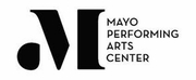 MPAC Virtual Summer Camps Bring Music, Dance, Visual Arts, Comedy And Magic To Children An Photo