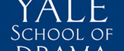 Yale School of Drama Announces New and Promoted Faculty for 2020–21 Academic Year Photo