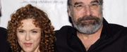 Patinkin and Peters Will Join Digital Conversation With Sondheim and Lapine