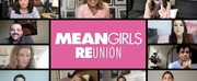 VIDEO: Tina Fey and the Film Cast of MEAN GIRLS Reunite in Support of Voter Registration Photo