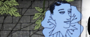BWW Review: THE MAGIC FLUTE at Dorothy Chandler Pavilion