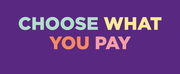 Cleveland Public Theatre Announces Expanded Choose What You Pay Ticketing Practice