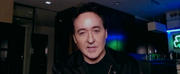 VIDEO: John Cusack Talks About His Friendship With Michael Jordan on JIMMY KIMMEL LIVE! Photo