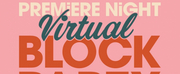 HBO Celebrates INSECURE Premiere With Virtual Block Party