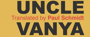 Colm Summers to Direct UNCLE VANYA for Columbia University\
