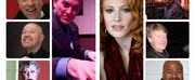 Piano Bar Live! Streams This Tuesday With Guests Shelley Taylor Boyd, Jef Labes, Gordon Mi Photo