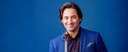Violinist Philippe Quint to Perform Chicago Premiere Of ASTOR PIAZZOLLA AT 100: BETWEEN AN