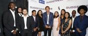 Photo Flash: Eva Longoria, Nicole Scherzinger, Will Arnett, and More Attend the Annual Summer Spectacular to Benefit the Brent Shapiro Foundation for Drug Prevention