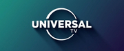 Director M. Night Shyamalan Will Direct Two Films at Universal