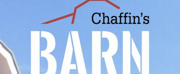 Chaffins Barn Dinner Theatre Closes Due to the Health Crisis Photo