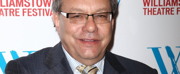 VIDEO: Laugh Out Loud with Lewis Black on Stars in the House Photo