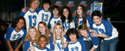 BWW Blog: It Cant Be True! Broadways 13: The Musical is Being Adapted for Netflix - Origin Photo