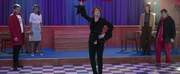 VIDEO: Meryl Streep Raps in Wear Your Crown From THE PROM Photo