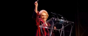 The Lights Of The Royal Alexandra Theatre Will Be Dimmed On April 7th in Honor of Shirley Douglas