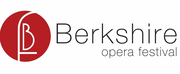 Berkshire Opera Festival Announces Changes to its Fifth Anniversary Season in Response to the Health Crisis