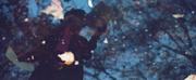 BWW Review: JEKYLL / HYDE, VAULT Festival