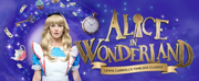 Auckland and Wellington Head Down The Rabbit Hole With ALICE IN WONDERLAND